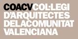 logo_coacv